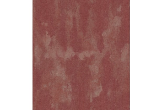 Rasch Vliestapete Florentine II Uni 455571