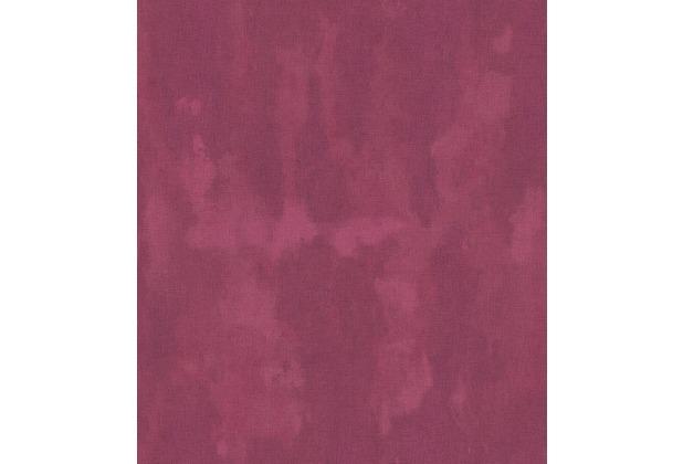 Rasch Vliestapete Florentine II Uni 455588