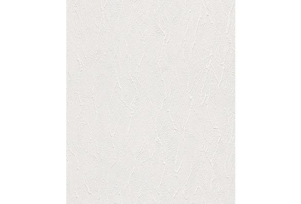 Rasch Vliestapete Muster 103755