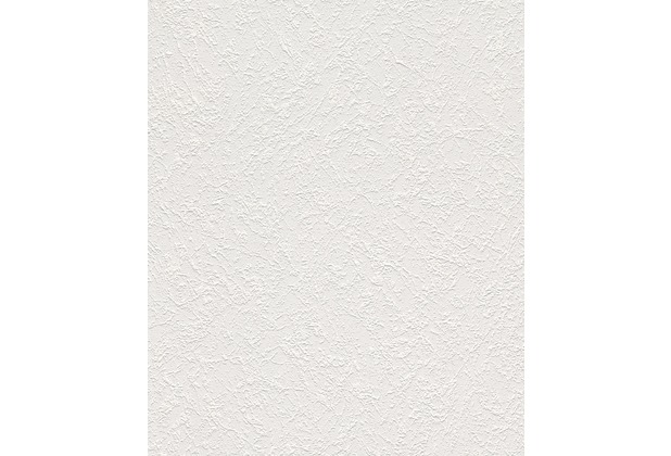 Rasch Vliestapete Muster 110319