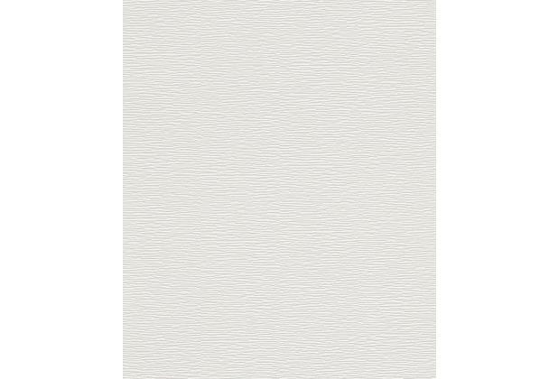 Rasch Vliestapete Muster 110432