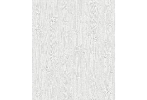 Rasch Vliestapete Muster 173017