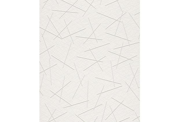 Rasch Vliestapete Muster 339604