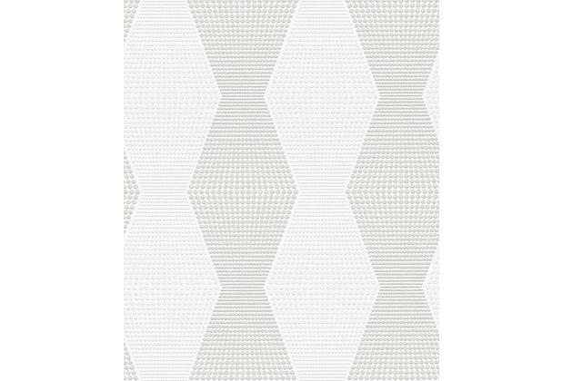 Rasch Vliestapete Muster 342703
