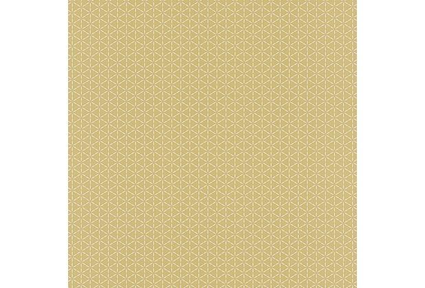Rasch Vliestapete Muster 518245