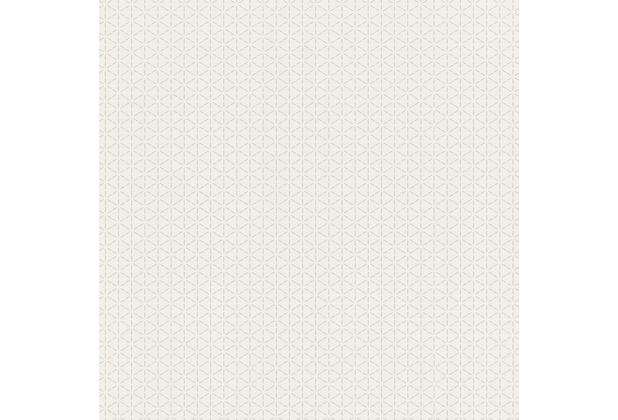 Rasch Vliestapete Muster 518269