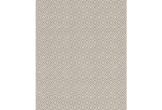 Rasch Vliestapete Pure Vintage Muster 700626