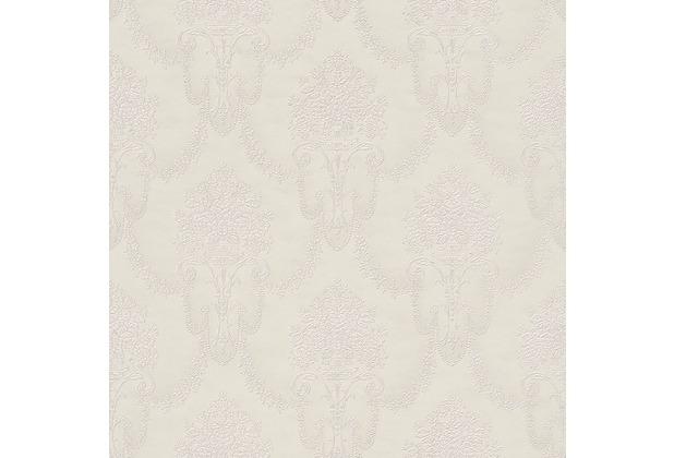 Rasch Vliestapete Trianon XI Muster 514926