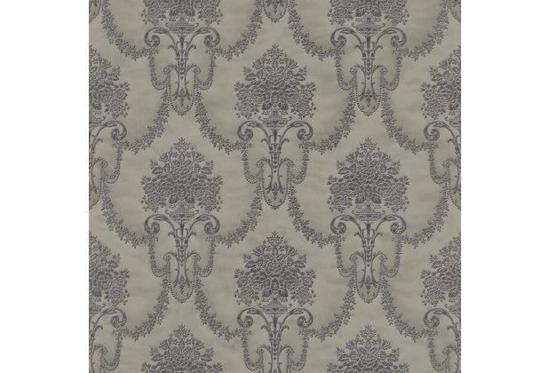 Rasch Vliestapete Trianon XI Muster 514933