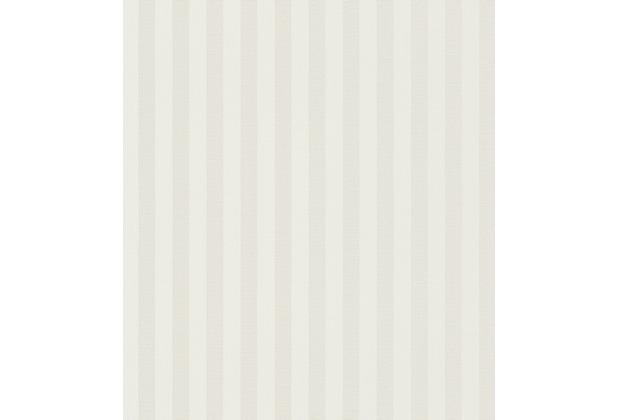 Rasch Vliestapete Trianon XI Streifen 515312