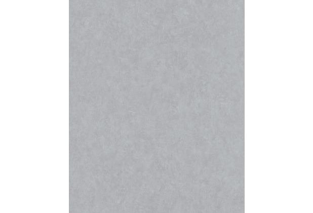 Rasch Vliestapete Uni 512656