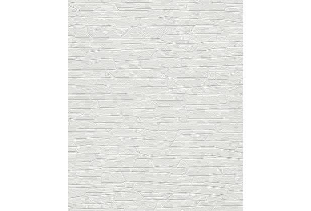 Rasch Vliestapete Wallton 150001