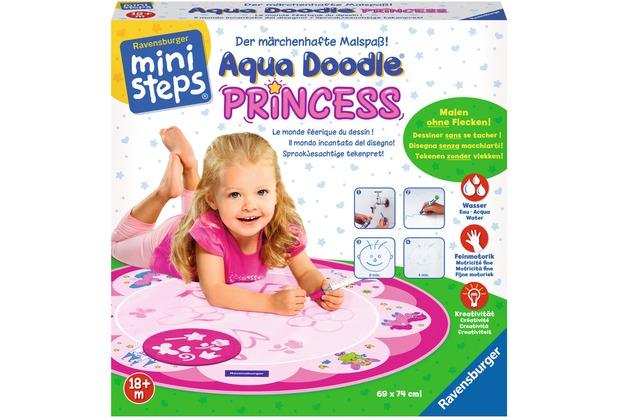 Ravensburger Aqua Doodle® Princess