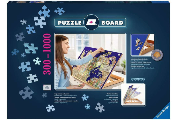 Ravensburger Puzzle-Board
