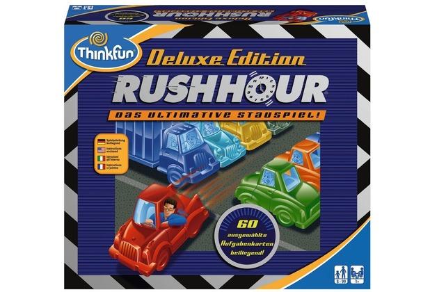 Ravensburger Rush Hour® Deluxe