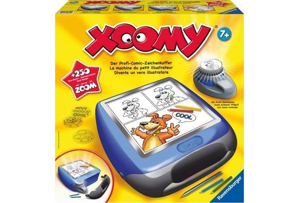 Ravensburger Xoomy®