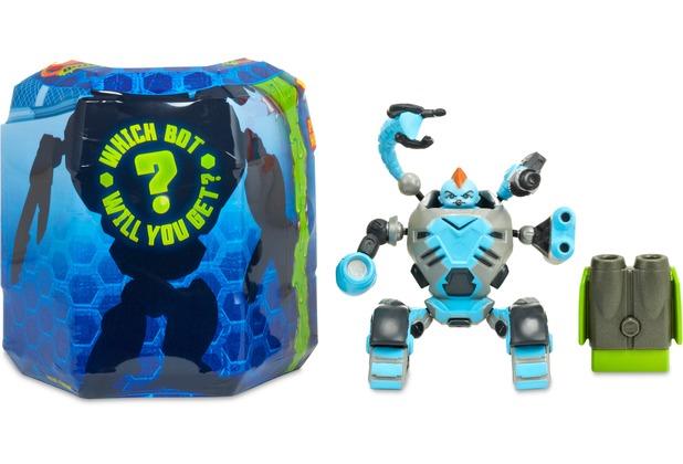 Ready2Robot Battle Pack- Beat Down