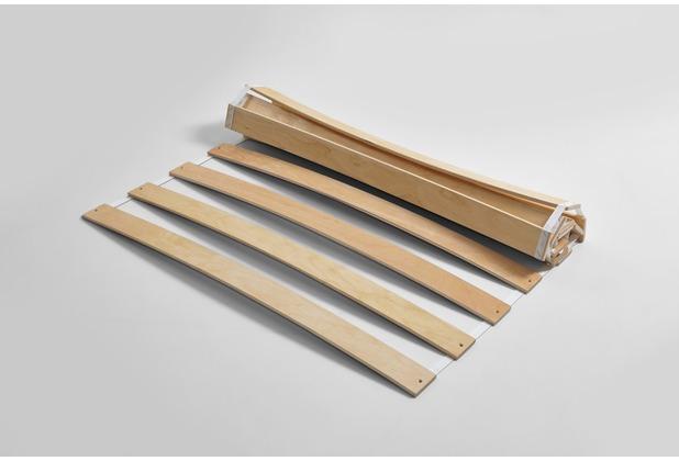 relita Rollrost mit Federleisten 90x200