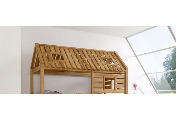 relita TOM\'s Holzhütte geölt (nur in Kombination mit ELIYAS nutzbar)