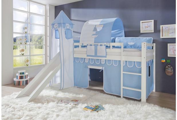 relita Turm-Set klein blau-Boy