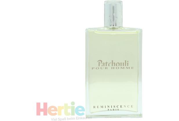Reminiscence Patchouli Pour Homme edt spray 100 ml
