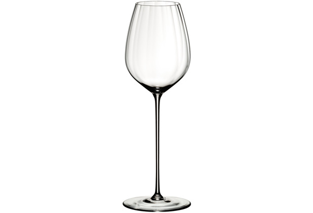Riedel HIGH PERFORMANCE CABERNET CLEAR