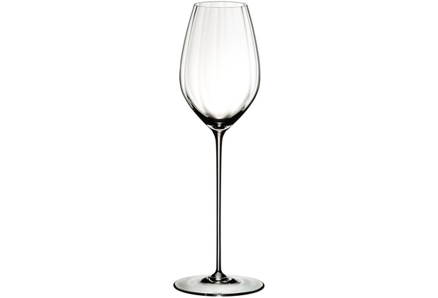 Riedel HIGH PERFORMANCE RIESLING CLEAR