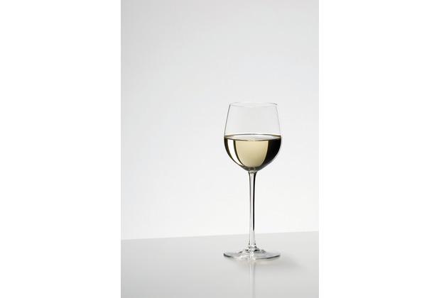 Riedel Sommelier Alsace 245 ml