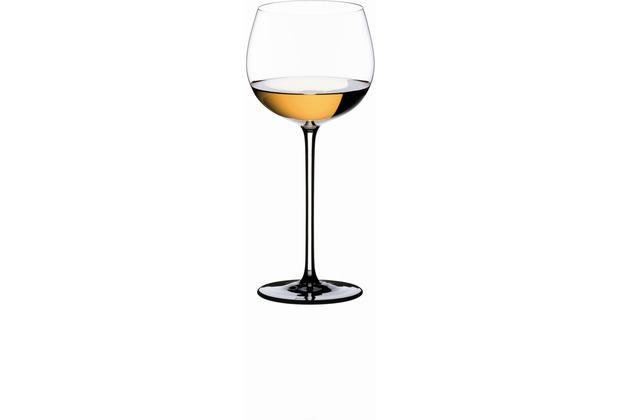 Riedel Sommelier Black Tie Montrachet 500 ml