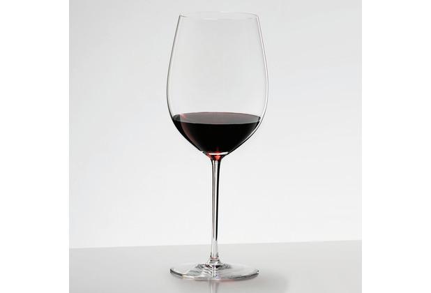 Riedel Sommelier Bordeaux Grand Cru 860 ml
