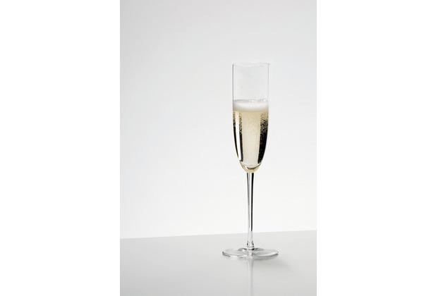 Riedel Sommelier Champagner 170 ml