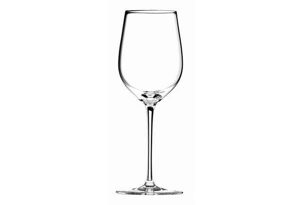 Riedel Sommelier Reifer Bordeaux/Chablis/Chardonnay 350 ml