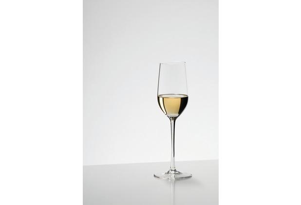 Riedel Sommelier Sherry/Tequila 190 ml