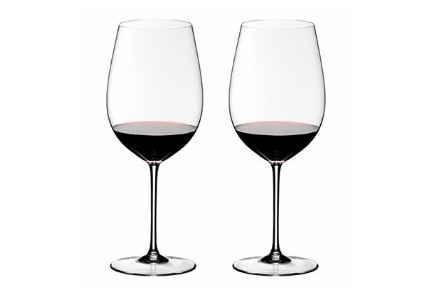 Riedel Sommeliers Value Set Bordeaux Grand Cru 2er Set