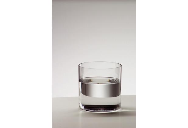Riedel THE O WINE TUMBLER WATER 330 ml 2 Stück