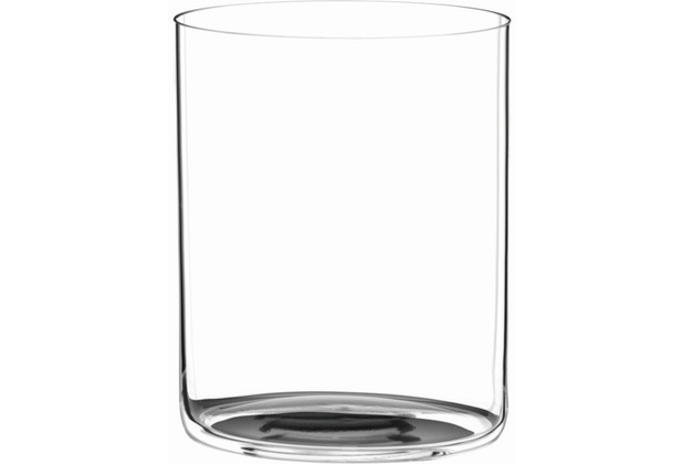 "Riedel \""O\"" Wein Tumbler Whiskyglas 430 ml 2 Stück"