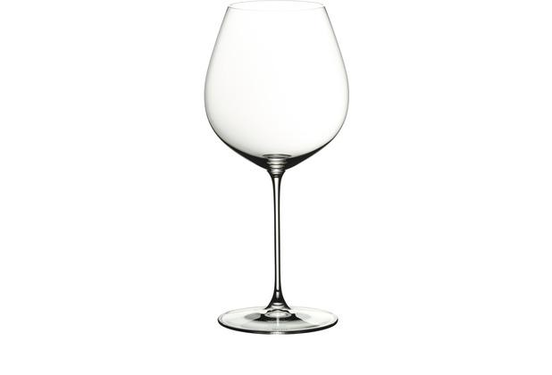 Riedel Veritas Old World Pinot Noir