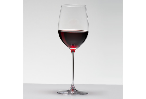 Riedel Veritas Viognier/Chardonnay 2er Set