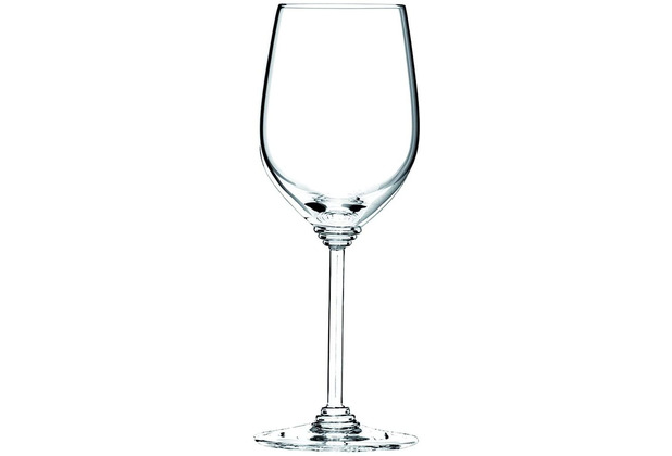 Riedel Veritas Viognier/Chardonnay 265 JAHRE 4er Set