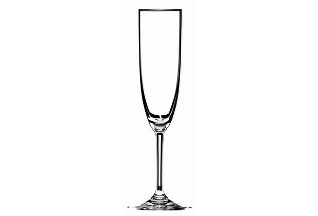 Riedel VINUM CHAMPAGNER GLAS 160 ml 2 Stück
