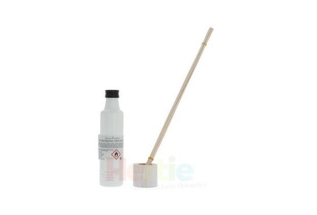Rituals Sakura Fragrance Sticks Rice Milk & Cherry Blossom 230 ml