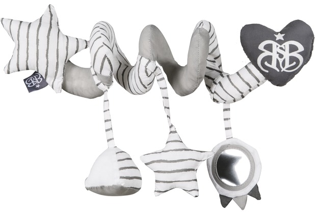 Roba Activity Spirale Rock Star Baby 3