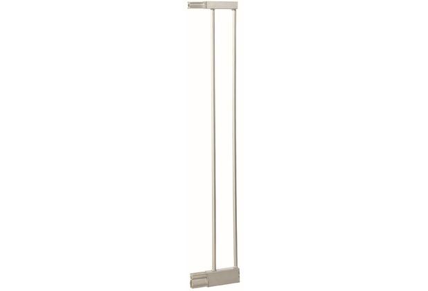 Roba Anbauteil aus Metall, 9 cm