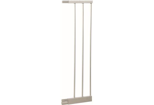 Roba Anbauteil aus Metall. 18 cm