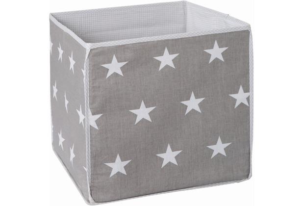 Roba Aufbewahrungsbox Little Stars