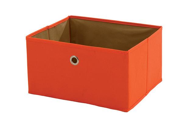 Roba Canvas-Boxen