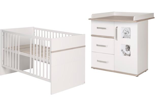 Roba Kinderzimmerset Moritz