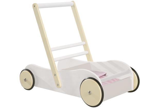 Roba Puppenwagen Scarlett