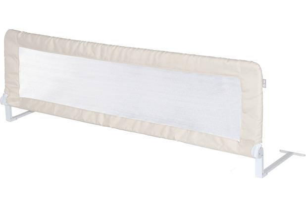 Roba Rausfallschutz 135 x 40 cm