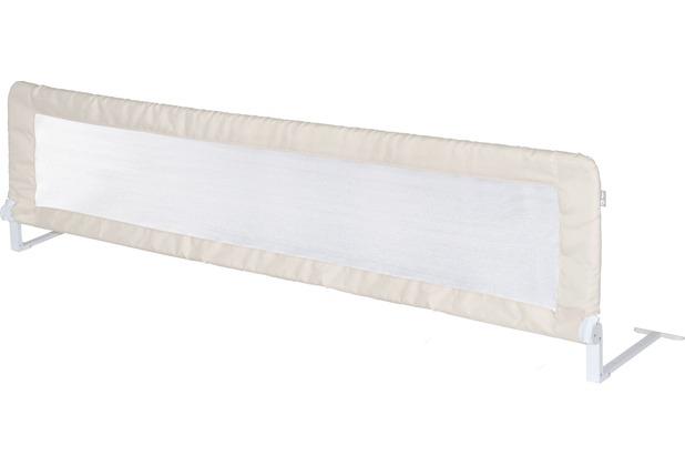 Roba Rausfallschutz 150 x 40 cm